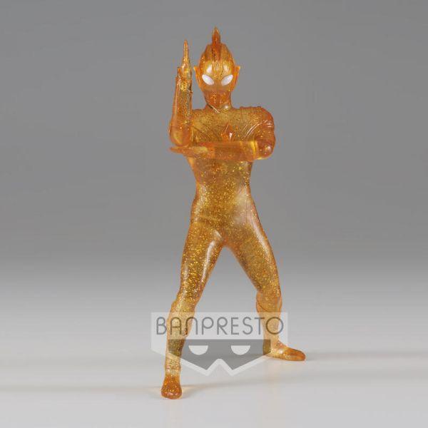 【2022/03月預購】景品 超人力霸王特利卡 英雄勇像 特利卡 複合型 B款 景品 超人力霸王特利卡 英雄勇像 特利卡 複合型 B款
