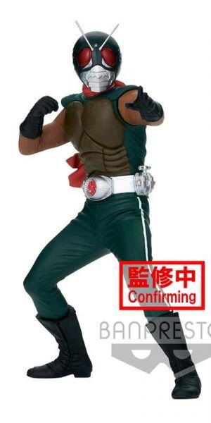【10月預購】景品 假面騎士 英雄勇像 天空騎士 景品 假面騎士 英雄勇像 天空騎士
