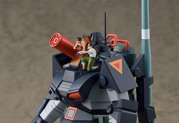 【11月預購】COMBAT ARMORS 太陽之牙 MAX22 Combat Armor 達格拉姆 升級 COMBAT ARMORS MAX22 Combat Armor 達格拉姆 升級