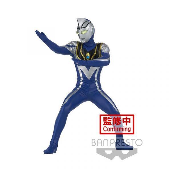 【2022/03月預購】代理版BP景品 超人力霸王蓋亞 英雄勇像 超人力霸王亞格 V2 A款 藍色 代理版BP景品 超人力霸王蓋亞 英雄勇像 超人力霸王亞格 V2 A款 藍色