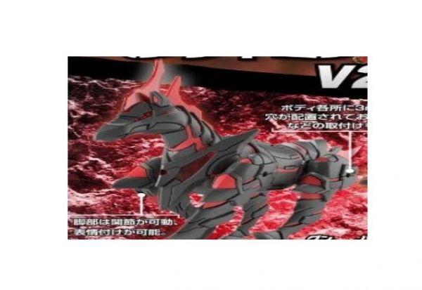 【06月預購】SD鋼彈世界 群英集 戰馬 SD鋼彈世界 群英集 戰馬