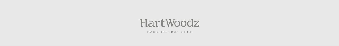 麓之華HartWoodz還原肌膚原貌專家|三步驟簡單養膚