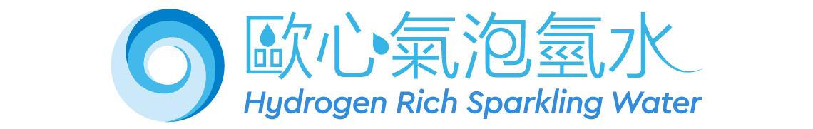 Oceanus Hydrogen Rich Sparkling Water