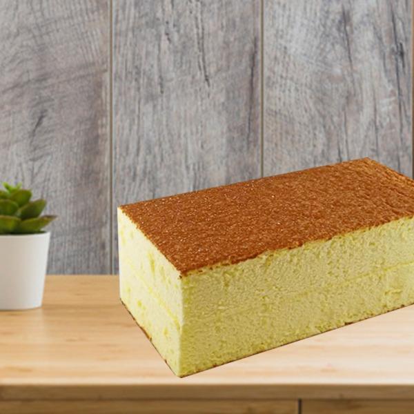 黃金乳酪 1條/盒