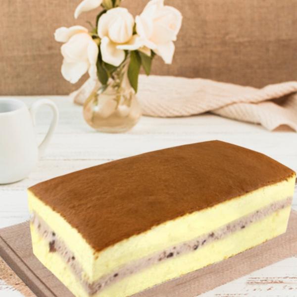 森林莓果蛋糕 1條/盒