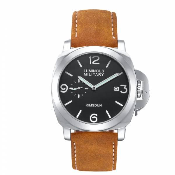 不朽傳奇 軍事風腕錶 K-711D  腕錶,手錶,男錶,軍事錶,軍事風