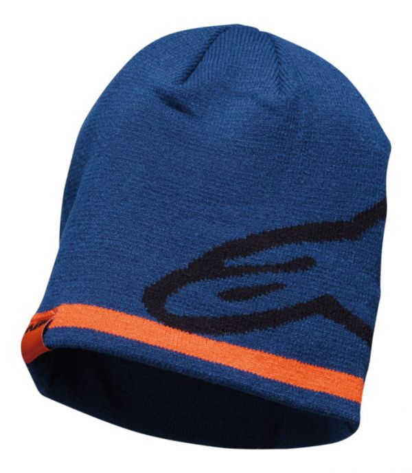 REPLICA TEAM BEANIE