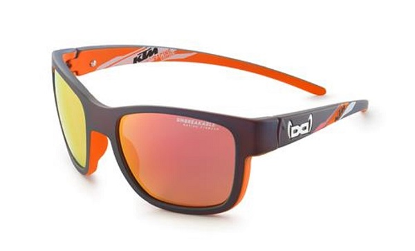 KTM X GLORYFY G16 KTM RC16 SHADES KTM X GLORYFY G16 KTM RC16 SHADES
