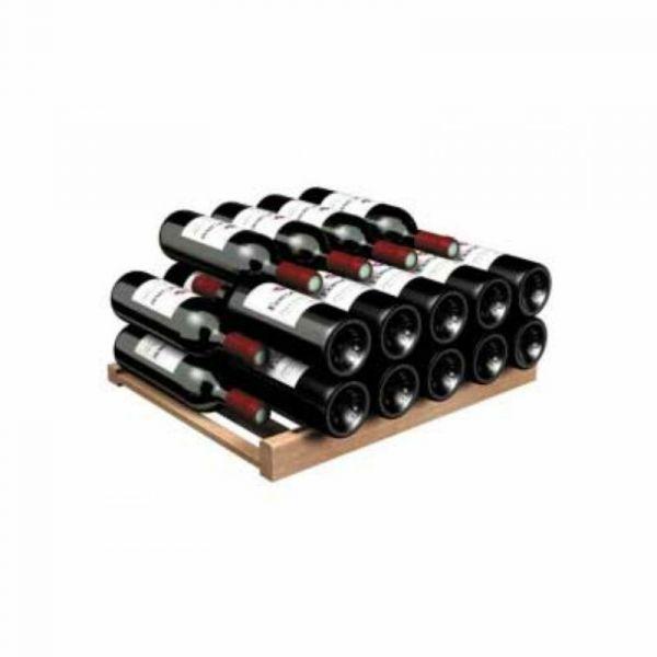 Compact系列酒櫃專用 固定架