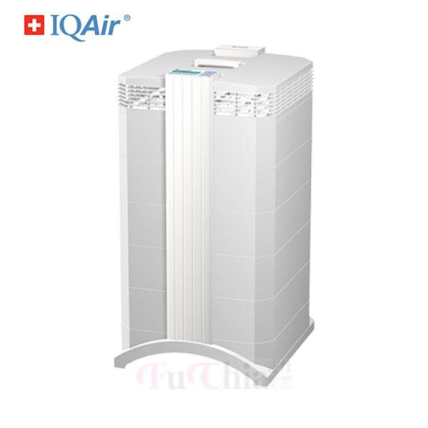 IQAir HealthPro 250 空氣清淨機 IQAir,HealthPro,250,空氣清淨機