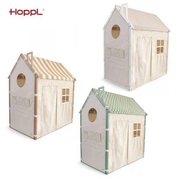 遊戲城堡屋床套組 遊戲城堡屋床套組