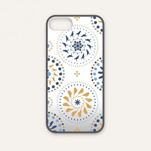 犀牛盾MOD NX手機殼/十週年/古典黃褐 手機殼, 手機套, 犀牛盾, iPhone 手機殼