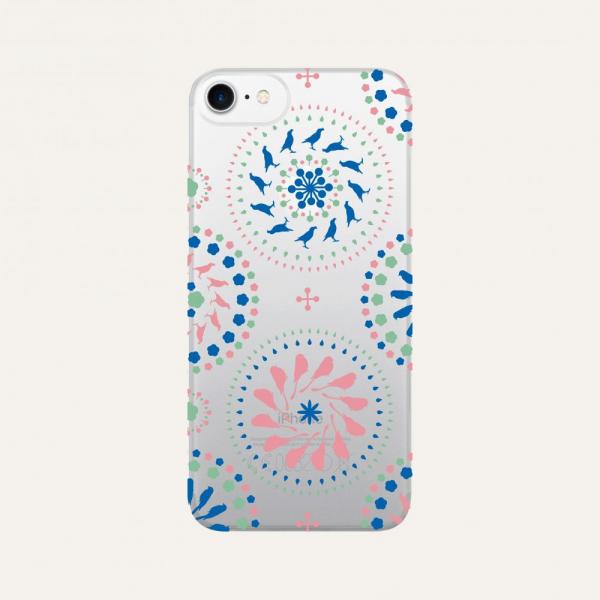 犀牛盾MOD NX背板/十週年/柔和藍綠 手機殼, 手機套, 犀牛盾, iPhone 手機殼