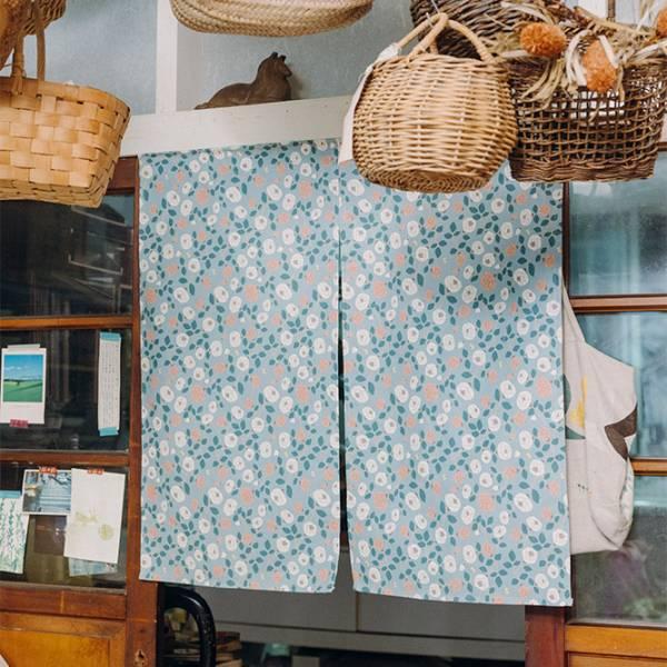 質感居家訂製組【兩片式門簾x1+拉鍊式抱枕套x2+水壺提袋x1】 訂製,門簾,抱枕套,提袋,水壺提袋