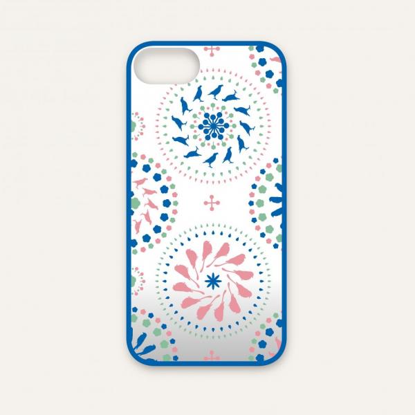 犀牛盾MOD NX手機殼/十週年/柔和藍綠 手機殼, 手機套, 犀牛盾, iPhone 手機殼