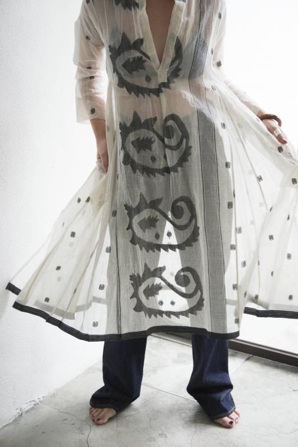 dosa - short tule dress mary ellen mark