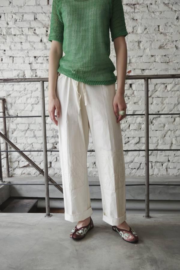 dosa - judo pants