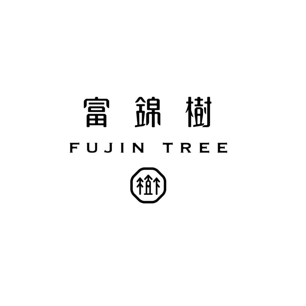 Fujin Tree 355