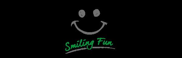 SmilingFun