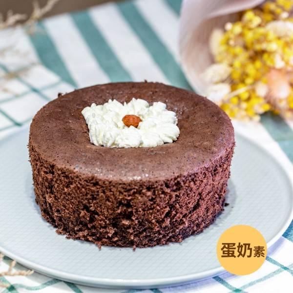 【生酮】巧克力蛋糕 台北美食,信義區,生酮甜點,巧克力,蛋糕,健身美食,生酮飲食,低碳
