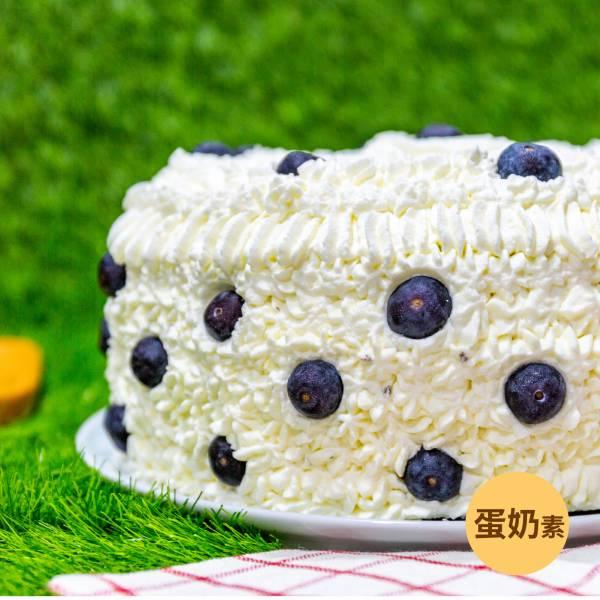 【生酮】BlueMonday 台北美食,信義區,生酮甜點,抹茶,蛋糕,健身美食,生酮飲食,低碳,藍莓,巧克力