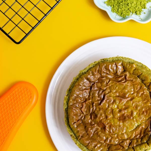 生酮蛋糕推薦|厚抹重乳酪 台北美食,信義區,生酮甜點,重乳酪,起司,藍莓,蛋糕,健身美食,生酮飲食,低碳