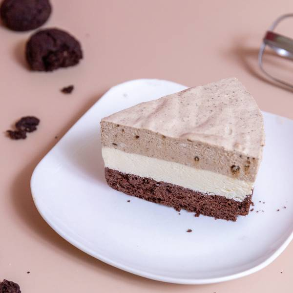 生酮蛋糕推薦|紅玉歐蕾 台北美食,信義區,生酮甜點,巧克力,蛋糕,健身美食,生酮飲食,低碳,母親節
