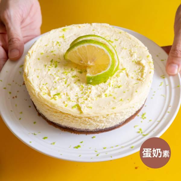 【突破銷售】酸檸重乳酪 台北美食,台中美食,生酮甜點,檸檬,健身美食,生酮飲食,低碳,無糖蛋糕,低GI,客製化蛋糕