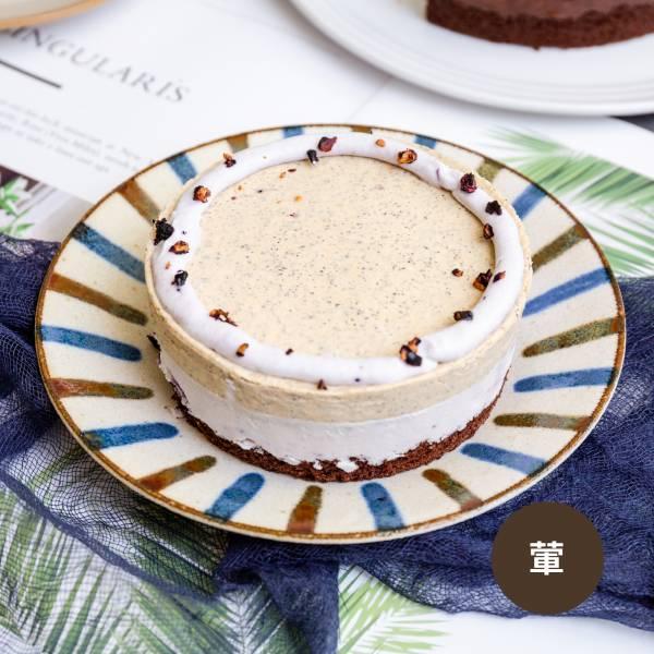 【生酮】奶茶藍莓想享 台北美食,信義區,生酮甜點,抹茶,蛋糕,健身美食,生酮飲食,低碳,藍莓,母親節蛋糕,母親節
