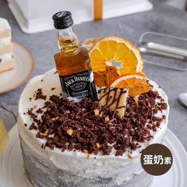 【限自取】Mr.橘蒙 台北美食,信義區,生酮甜點,蛋糕,健身美食,生酮飲食,低碳,起司,戚風蛋糕,父親節蛋糕,母親節,生巧克力