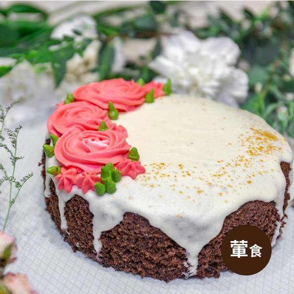 【生酮】Oh~巧克力 台北美食,信義區,生酮甜點,抹茶,蛋糕,健身美食,生酮飲食,低碳,抹茶,起司,戚風蛋糕,母親節蛋糕,母親節