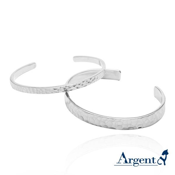 Sweet brand lovers bracelet | 6mm / 4mm | Valentine's Day ornaments 情人對手環