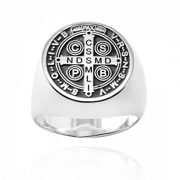 常見訂做-印章戒(圓形.特寬版)-單面刻圖-純銀戒指 925銀飾戒指推薦 側面可加購刻字(可當冠軍戒.期班戒) 印章冠軍戒指
