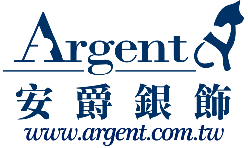 Argent-Silver Jewelry