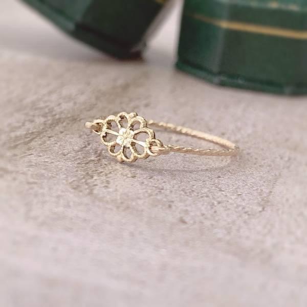 勳章 極細手工線戒 包金戒指 ,注金戒指,14KGF戒指,鋯石戒指,K金戒指,包金鋯石戒指 ,注金鋯石戒指