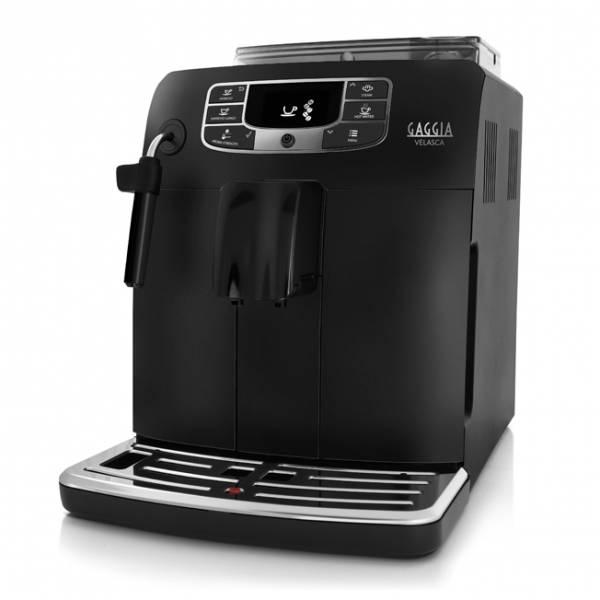 GAGGIA Velasca 全自動咖啡機 110V GAGGIA Velasca 全自動咖啡機 110V