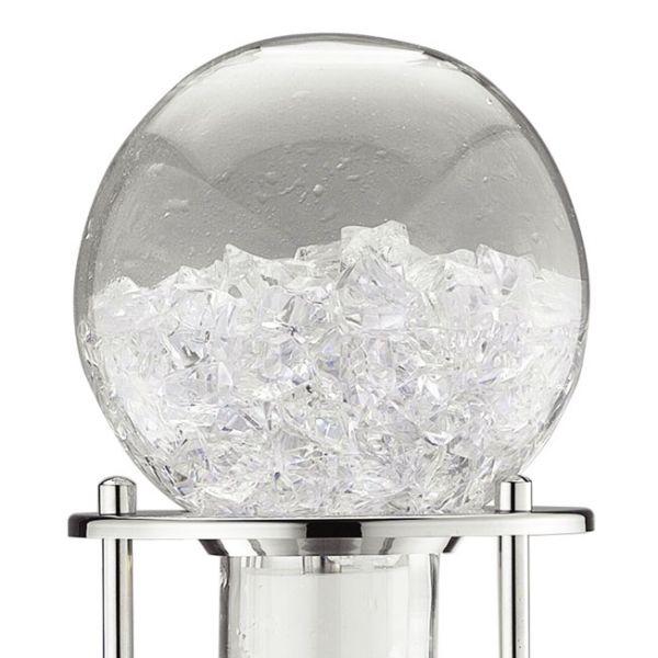 Tiamo #13 / #22 10人冰滴盛水瓶(不含矽膠塞) 冰滴咖啡壺,冰咖啡,冰滴壺,冰滴咖啡壺配件,冰滴咖啡壺零件