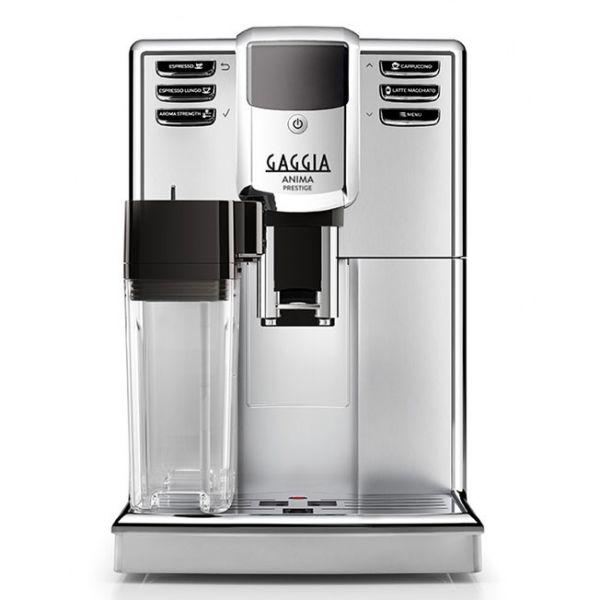 GAGGIA ANIMA PRESTIGE 全自動咖啡機 110V GAGGIA ANIMA PRESTIGE 全自動咖啡機 110V