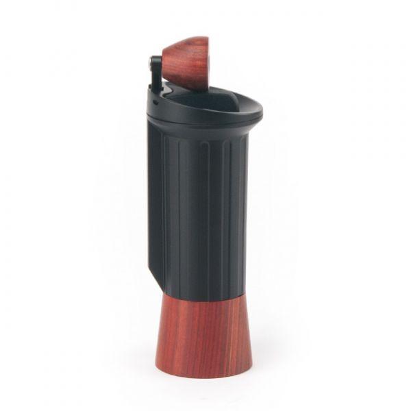 Tiamo M9 隱形手柄磨豆機 (黑) 磨豆機,手搖磨豆機,咖啡磨豆器具
