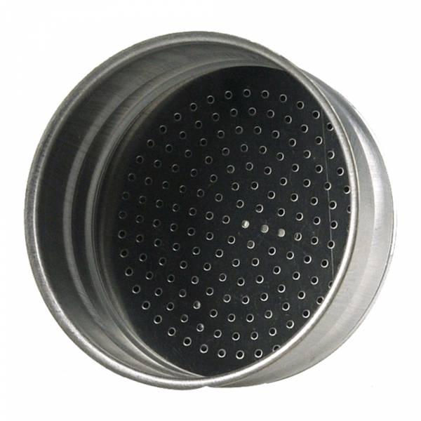 米提摩卡壺4杯粉杯 摩卡壺咖啡粉杯,不鏽鋼摩卡壺,摩卡壺,義式摩卡壺