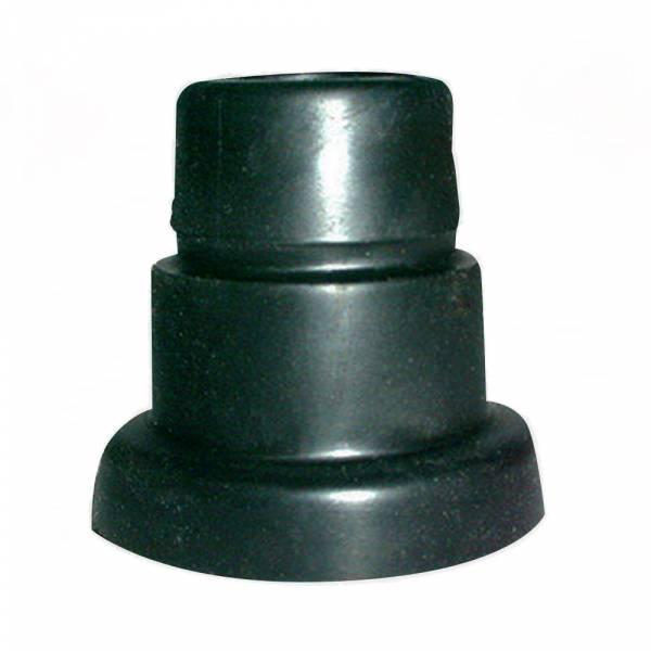 Tiamo 虹吸壺 SYPHONE 上座橡皮墊 TCA-2 TCA-3 TCA-5 適用 虹吸壺,虹吸壺零件,虹吸壺配件