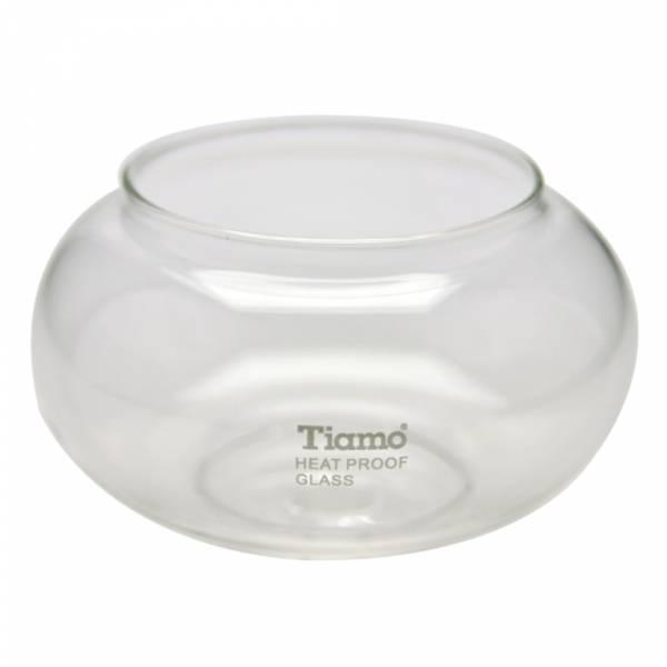 TIAMO 中冰滴-盛水瓶 冰滴咖啡壺,冰咖啡,冰滴壺,冰滴咖啡壺配件,冰滴咖啡壺零件