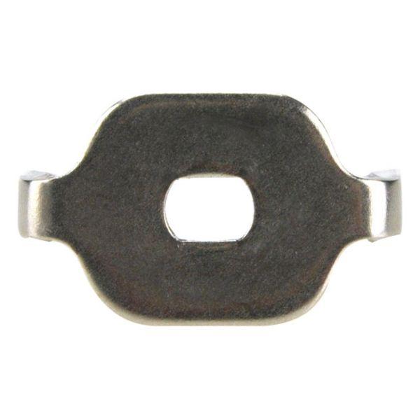 手搖磨豆機ㄇ型擋片 手搖磨豆機ㄇ型擋片,磨豆機,手搖磨豆機,咖啡磨豆器具