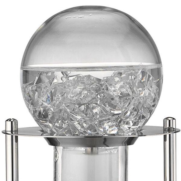 TIAMO #12 / #16 五人冰滴盛水瓶(不含矽膠塞) 冰滴咖啡壺,冰咖啡,冰滴壺,冰滴咖啡壺配件,冰滴咖啡壺零件