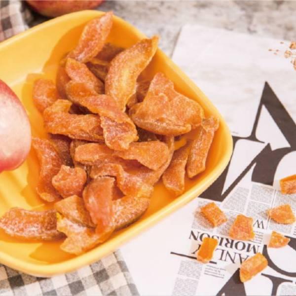 台灣小農-水蜜桃鮮果乾(170g) 水果乾,無色素,無防腐劑,無化學添加物