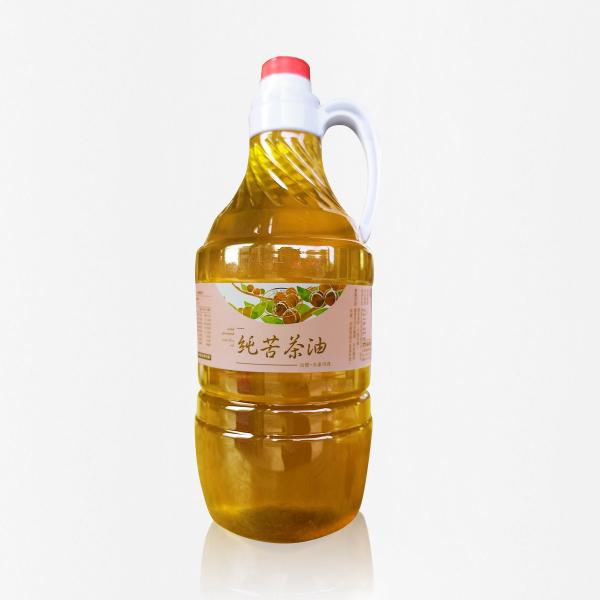 冷壓純苦茶油 1500ml  苦茶油,冷壓苦茶油,苦茶油推薦,料理油,食用