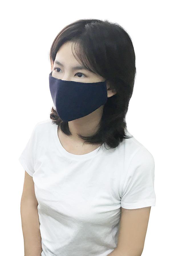 負離子抗菌加強款口罩 負離子口罩