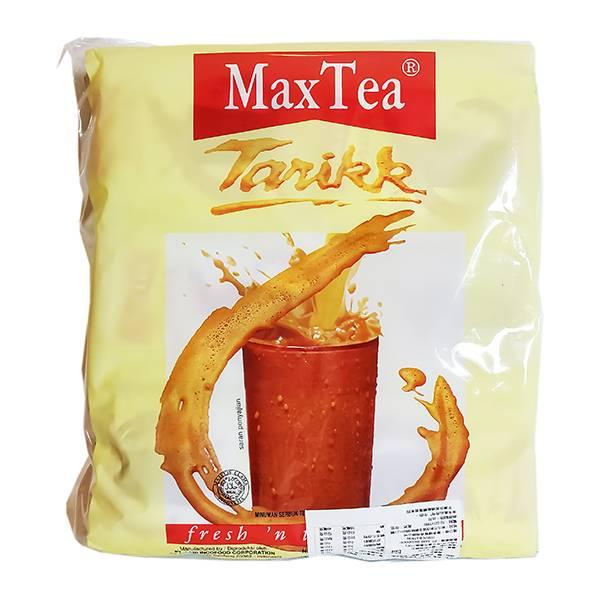 MAXTEA印尼奶茶 #maxtea#印尼奶茶#印度拉茶#印尼拉茶#世界好喝