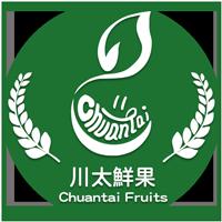川太鮮果|進口水果|水果禮盒|網購水果|櫻桃|水蜜桃|日本蘋果