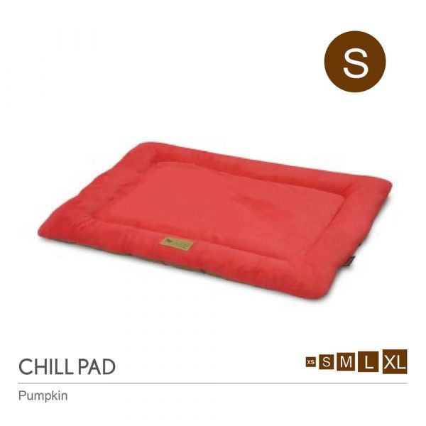 【頂級寵物床墊、坐墊】P.L.A.Y. 四季舒活墊-S號(共6色)